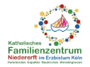 Download Logo Familienzentrum Niedererft